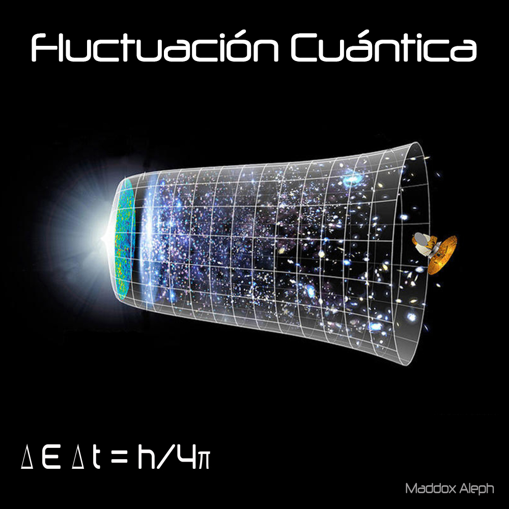 fluctuacion-cuantica copy